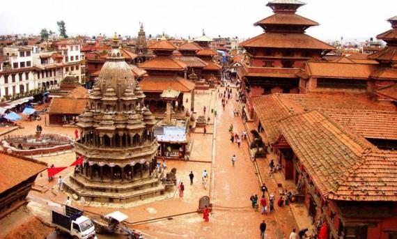 Nepal_Culture_Kathmandu_square